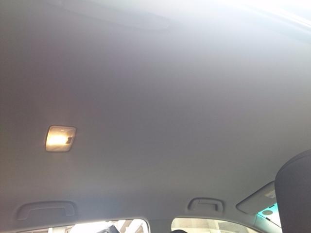 トヨタ マークXジオ エアリアルVセレクション