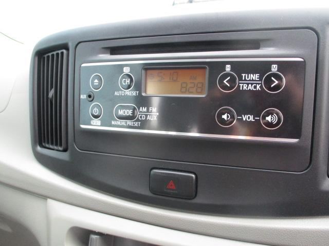 L SA キーレス CD Aストップ コーナーセンサー(13枚目)