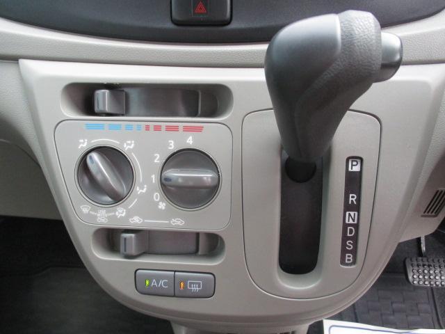 L SA キーレス CD Aストップ コーナーセンサー(16枚目)