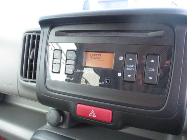 ジョイン ワンオーナー 4WD キーレス PS PW(12枚目)