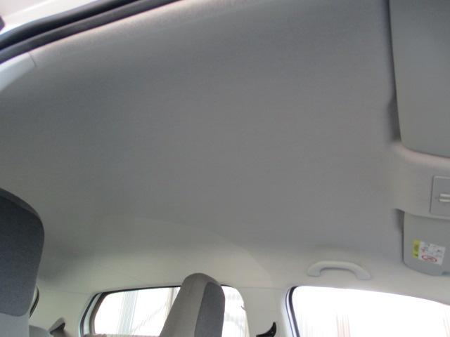 「フォルクスワーゲン」「up!」「コンパクトカー」「兵庫県」の中古車11