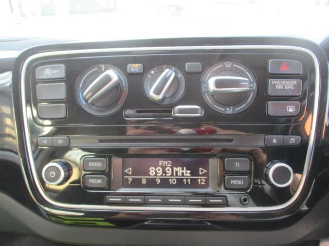 「フォルクスワーゲン」「up!」「コンパクトカー」「兵庫県」の中古車13