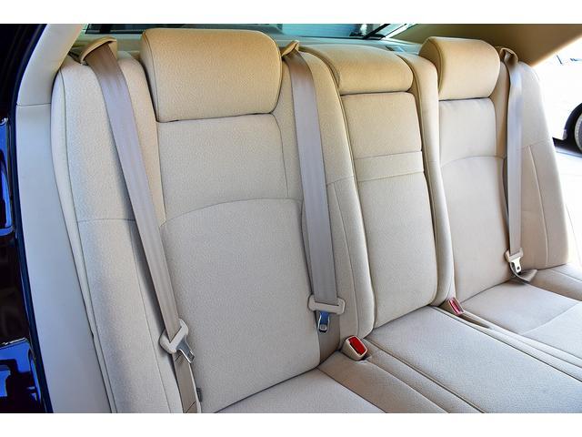 トヨタ クラウン ロイヤル ナビ フルエアロ 新品車高調 新品20インチAW