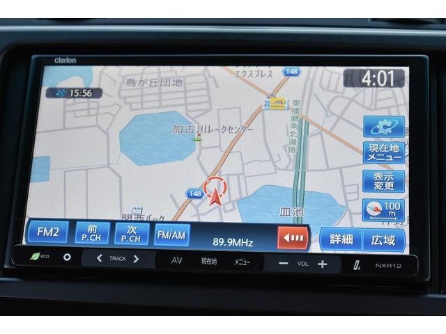 トヨタ マークX 300Gプレミアム Sパッケージ 黒革シート ワーク19AW