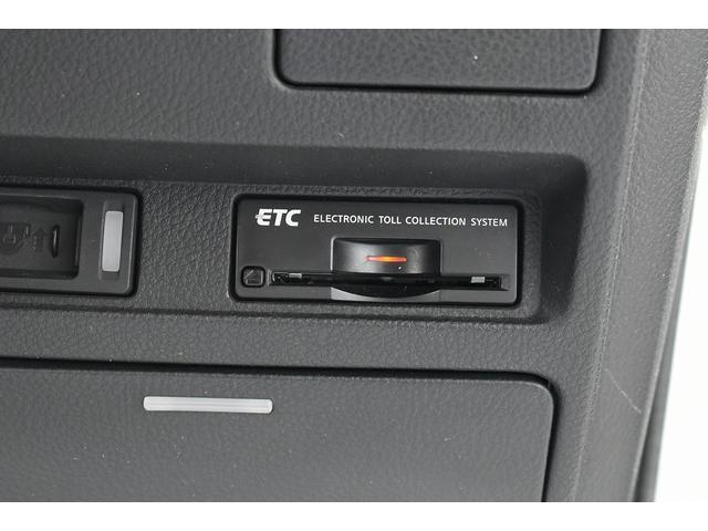 350GT 黒革シート 新品20インチAW 新品車高調(13枚目)