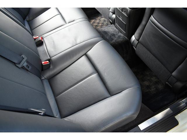 350GT 黒革シート 新品20インチAW 新品車高調(20枚目)