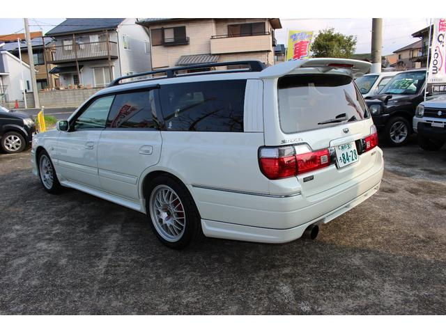 25RS FOUR(8枚目)