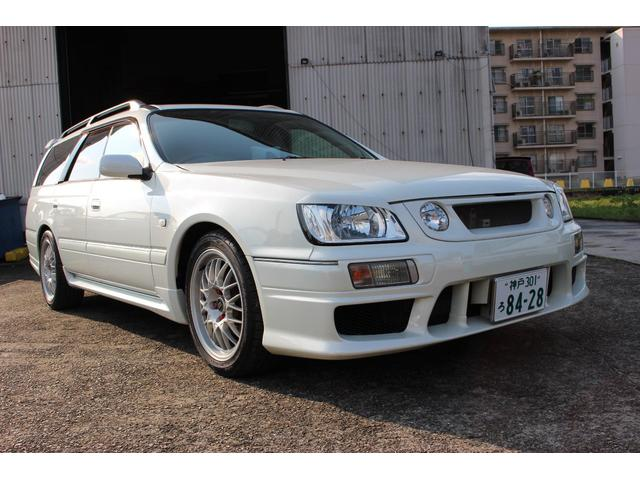 25RS FOUR(10枚目)
