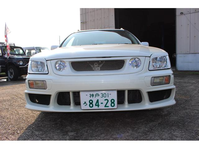 25RS FOUR(13枚目)