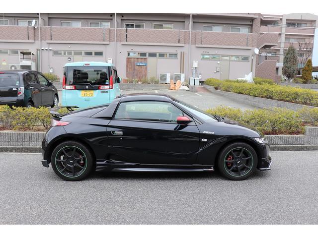 「ホンダ」「S660」「オープンカー」「兵庫県」の中古車8