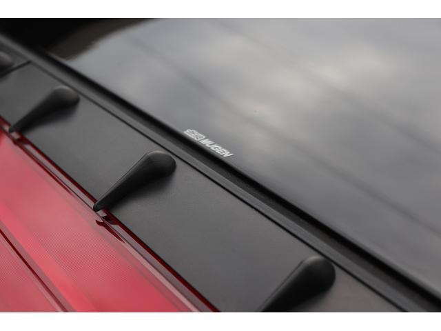 「ホンダ」「S660」「オープンカー」「兵庫県」の中古車27