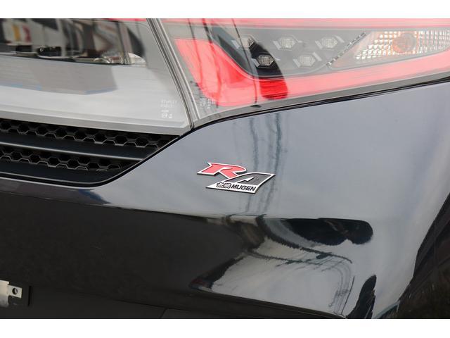 「ホンダ」「S660」「オープンカー」「兵庫県」の中古車34