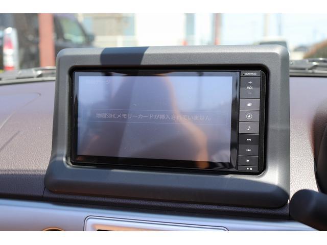 純正フルセグナビNSZN-W65D装備しております。フルセグTV、CD、DVDビデオ、ブルートゥース、ミュージックプレイヤー接続モデルです♪