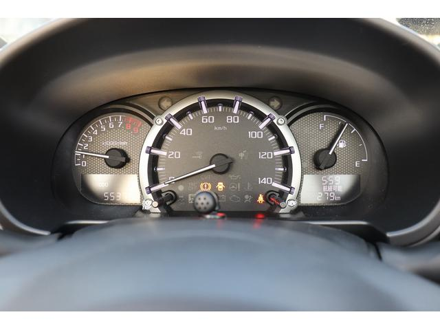 セロ フルセグナビ Dスポマフラー 1オーナー 記録簿 シートヒーター&LEDヘッドライト スマートキー(17枚目)
