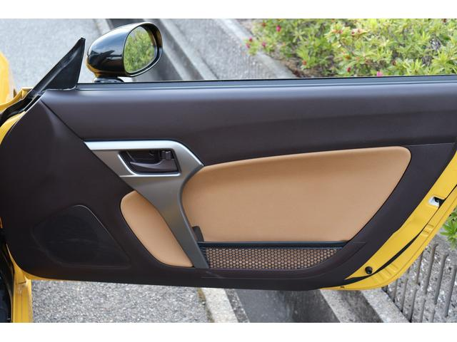 セロ フルセグナビ Dスポマフラー 1オーナー 記録簿 シートヒーター&LEDヘッドライト スマートキー(25枚目)