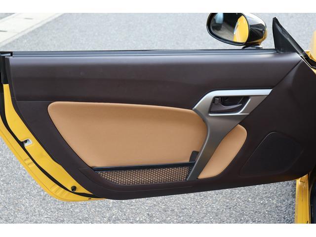 セロ フルセグナビ Dスポマフラー 1オーナー 記録簿 シートヒーター&LEDヘッドライト スマートキー(26枚目)