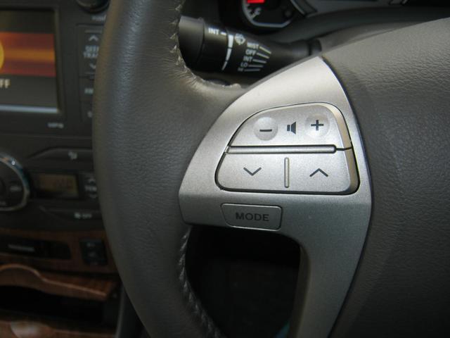 トヨタ カローラアクシオ ラグゼール バックカメラ シートヒーター スマートキー