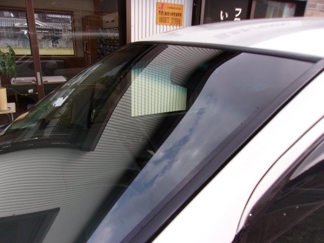 「ダイハツ」「ムーヴ」「コンパクトカー」「兵庫県」の中古車32