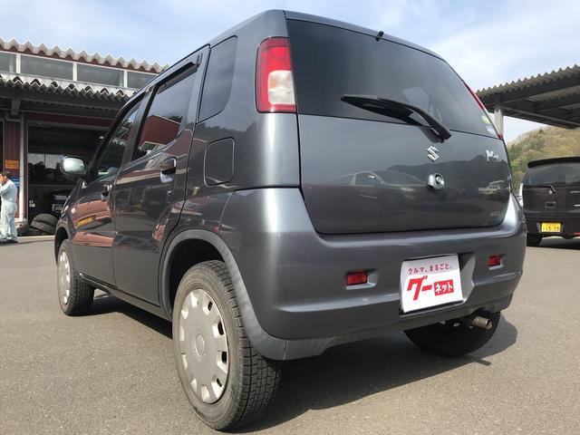 「スズキ」「Kei」「コンパクトカー」「兵庫県」の中古車6