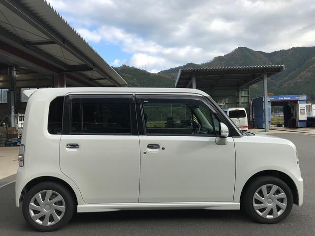 「ダイハツ」「ムーヴコンテ」「コンパクトカー」「兵庫県」の中古車5