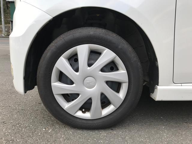 「ダイハツ」「ムーヴコンテ」「コンパクトカー」「兵庫県」の中古車10