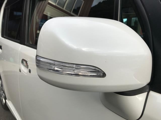 「ダイハツ」「ムーヴコンテ」「コンパクトカー」「兵庫県」の中古車11