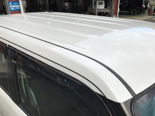 「ダイハツ」「ムーヴコンテ」「コンパクトカー」「兵庫県」の中古車12