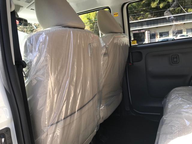 「ダイハツ」「ムーヴキャンバス」「コンパクトカー」「兵庫県」の中古車28