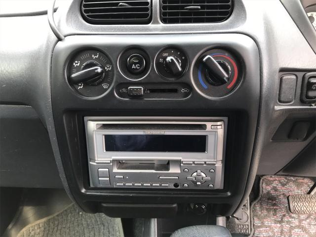 「ダイハツ」「テリオスキッド」「コンパクトカー」「兵庫県」の中古車11