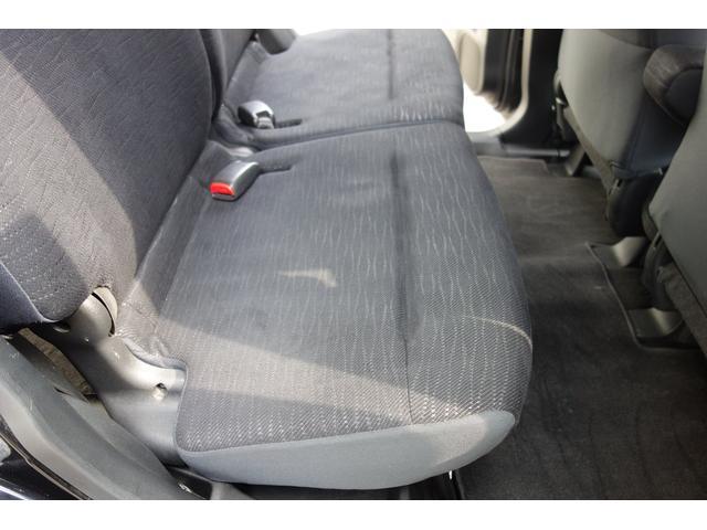 「ホンダ」「ゼストスパーク」「コンパクトカー」「兵庫県」の中古車16