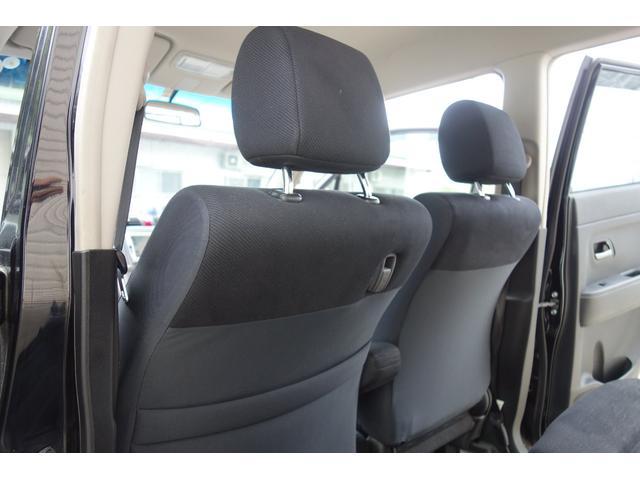 「ホンダ」「ゼストスパーク」「コンパクトカー」「兵庫県」の中古車30