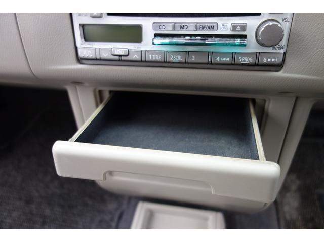 【収納】収納スペースもたくさんございます!とても便利な車内です!
