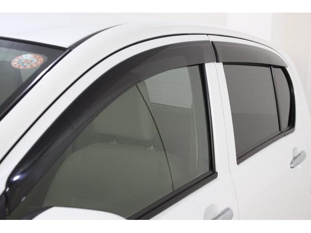 軽マートの車は全車安心の保証付!!自信があるのでできるんです♪整備工場、板金工場、完備♪