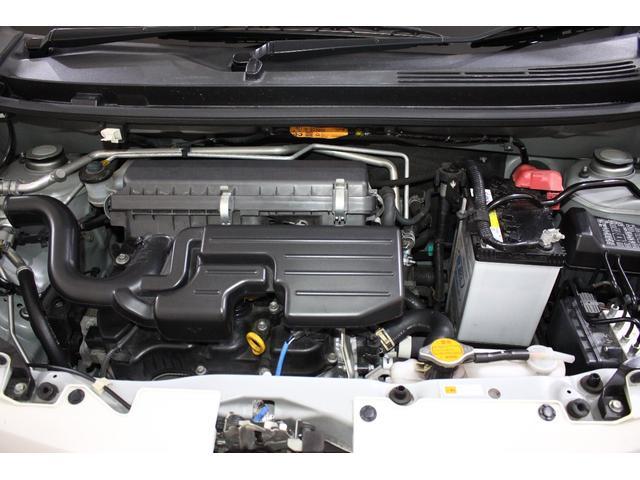 エンジンルームもピッカピカ!!見えないところまで綺麗にしてます!!納車前も整備しますが、現在も問題ありませんのでご安心ください。