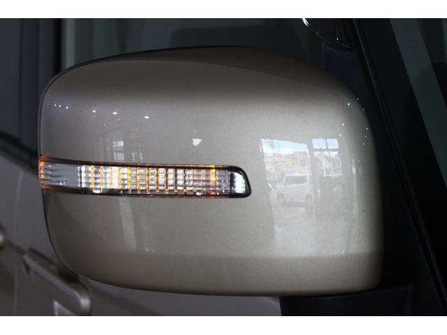 「スズキ」「パレットSW」「コンパクトカー」「兵庫県」の中古車15