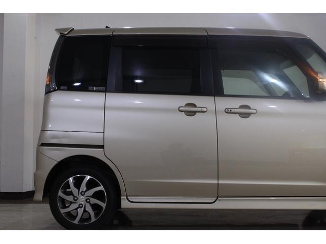 「スズキ」「パレットSW」「コンパクトカー」「兵庫県」の中古車20