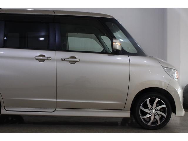 「スズキ」「パレットSW」「コンパクトカー」「兵庫県」の中古車21