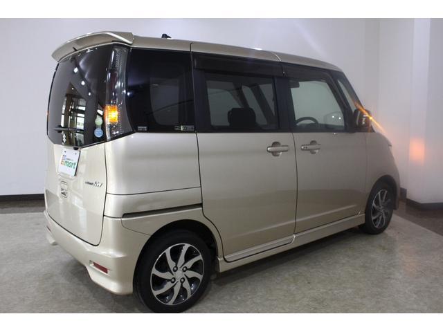 「スズキ」「パレットSW」「コンパクトカー」「兵庫県」の中古車38
