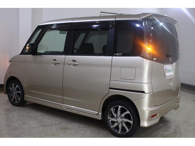 「スズキ」「パレットSW」「コンパクトカー」「兵庫県」の中古車40