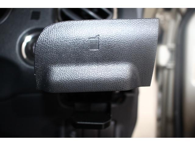 「スズキ」「パレットSW」「コンパクトカー」「兵庫県」の中古車44