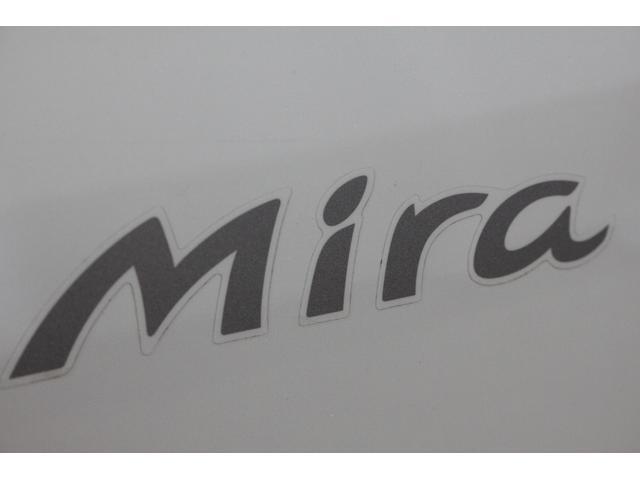 「ダイハツ」「ミラ」「軽自動車」「兵庫県」の中古車26