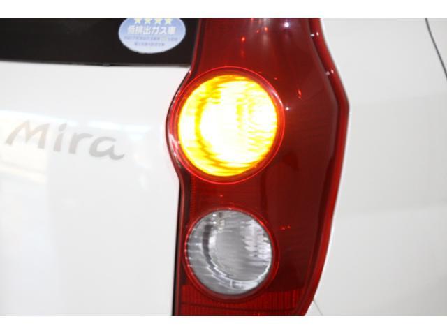 「ダイハツ」「ミラ」「軽自動車」「兵庫県」の中古車39