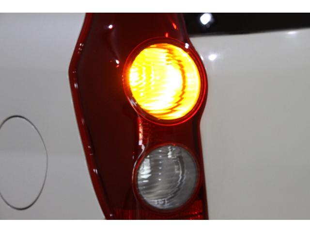 「ダイハツ」「ミラ」「軽自動車」「兵庫県」の中古車41