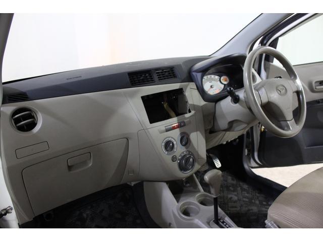 「ダイハツ」「ミラ」「軽自動車」「兵庫県」の中古車52