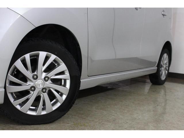 HSスマートキー盗難防止運転席シートヒーターETC付保証付(8枚目)