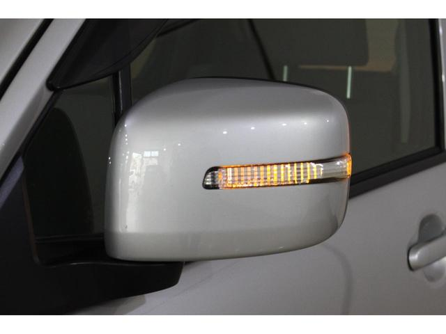 HSスマートキー盗難防止運転席シートヒーターETC付保証付(9枚目)
