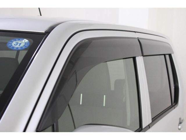 HSスマートキー盗難防止運転席シートヒーターETC付保証付(10枚目)