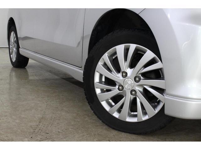 HSスマートキー盗難防止運転席シートヒーターETC付保証付(15枚目)