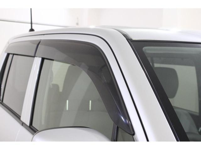 HSスマートキー盗難防止運転席シートヒーターETC付保証付(17枚目)