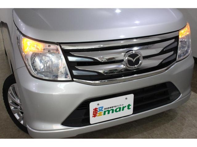 HSスマートキー盗難防止運転席シートヒーターETC付保証付(18枚目)